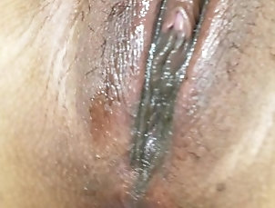 virgin;anal;creampie;first;time;anal,Asian;Amateur;Anal 20yo ameture Virgin ass gets a big dick