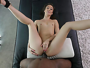 Anal;Asian;Top Rated;Squirting;HD Videos;Ass Licking;Crazy;Hot Asian;Asian Squirt;Tight Asian;Hot Squirt;Crazy Asian;Casting Couch HD Hot Asian CRAZY SQUIRT and BBC In Her...