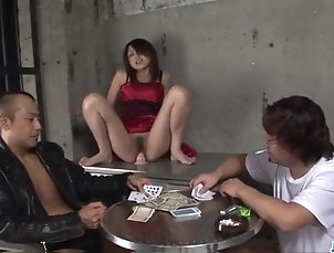 Asian;Blowjobs;Group Sex;Hardcore;Japanese;Jav HD;Perfect Tits;Perfect;Small Perfect trio for small tits angel,...