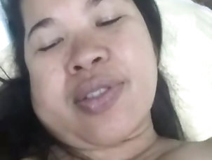 Asian;Masturbation Punika