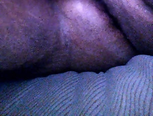 Amateur;Asian;Masturbation;Squirting;Indian brown chick 21