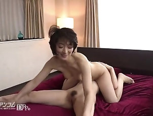 caribbeancom;group;ass;fuck;petite,Orgy;Creampie;Anal;Small Tits;Japanese;Pussy Licking 【無】本物親子の4P共演...
