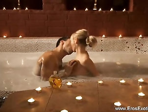 erosexoticahd;ass-fuck;hardcore;blonde;erotic;anal;instructional;tutorial;indian;learning;milf;exotic;relax,Blonde;Hardcore;Anal Anal Sex Lessons From Asia