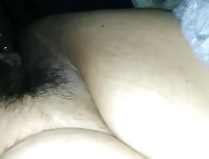 ebony;asian;creampie;cum;cumshot;cumshot;compilation;ziplock305;cream,Asian;Amateur;Big Ass;Big Dick;Creampie;Cumshot;Ebony;MILF;Exclusive;Verified Amateurs Asain Creampie with Ebony BBC