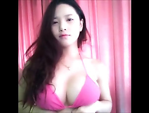 Amateur;Asian;HD Videos;Asian Beauty;Nude asian beauty 16 (non nude )