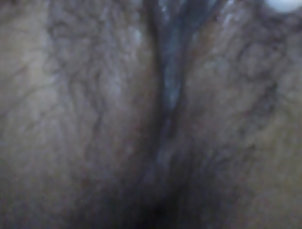 Asian;Good Pussy eat dat pussy good