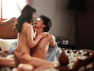 Celebrities;Korean;Tits;HD Videos;Role Play;Hot Sex Scene;Sex Play;Sex Hot;Play Han Ha-Yoo Hot Sex Scene From Role Play