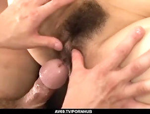 av69;asian;japanese;pink;lingerie;huge;boobs;cock;sucking;tit;squeezing;pussy;licking;pink;pussy;hairy;pussy;fingering;long;nails;tit;fuck;hardcore;action;dick;riding;rear;fuck,Asian;Hardcore;Japanese Airi Ai superb scenes of mind blowing...