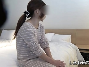 3some;mom;mother;無修正;人妻;人妻-ntr,Babe;Blowjob;Cumshot;MILF;Threesome;Japanese;Female Orgasm 【無修正】【個人撮影】人�...