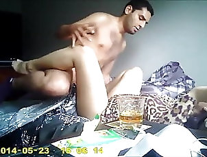 Anal;Asian;Blowjob;Hardcore;Mature;MILF;Indian;HD Videos;Doggy Style;Hotel;Couples;Desi;Desi Sex;Hotel Sex;Homemade;Sex;Couple Sex;Desi Couple;Juiciest;Sexest Desi juicy couple hardcore sex in hotel