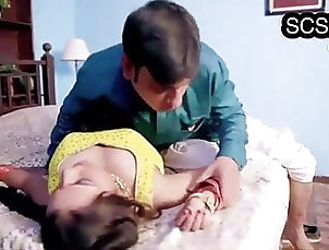 Asian;Blowjob;Indian;Softcore;HD Videos;Glory Hole;Doggy Style;Cheating;Cum in Mouth;Big Ass;Super Hot;Hot Fuck;Getting Fucked;Hot Indian;Indian Fucking;Super Fuck;Hot Indian Fuck;Gets Fucked;Super Hot Fucking;Super Indian Super hot and cute juicy Indian...