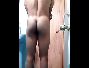 big;booty;bubble;butt;big;ass;bouncing;big;butt;bubble;butt;bouncing,Asian;Orgy;Big Ass;Masturbation;Toys;Striptease;Anal;Solo Male send your request
