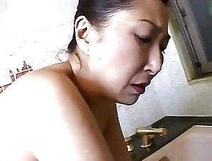 Cumshots;Matures;Japanese;MILFs;Mom;Free Mature;Redtube Mature;Mature New;Free Mature Tube;Mature Tube;Mature Cd;New Mature Tube;Free Mature Iphone;Free New Mature;New Mature Free;Mature for Free;Xnxx Mature;Mature Channels;Free Mature Red Tube;Free japanese Mature