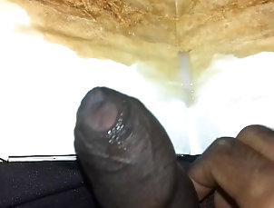 masturbate;orgasm;squirting;old;desi;indian;hairy;cumshot;cock;nude;male;straight;asian;pakistani,Masturbation;Mature;Squirt;Solo Male;Indian mayanmandev - desi indian boy selfie...