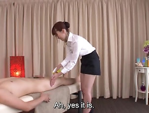 Asian;Japanese;HD,Asian;Brunette;Censored;Couple;HD;High Heels;Japanese;Massage;Masturbation;Trimmed;Vaginal Masturbation Subtitles Yui Hatano bottomless...