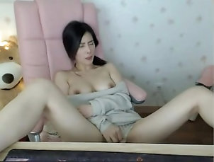 masturbate;public;outside;point-of-view;chinese-live-sex,Asian;Amateur;Masturbation;Public;POV;Solo Female 【酷似黄圣依】斗鱼TV主播ZZ...
