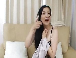 Asian;Mature;Japanese;Creampie,Asian;Blowjob;Brunette;Couple;Cream Pie;Japanese;Licking Vagina;Masturbation;Mature;Oral Sex;Toys;Vaginal Masturbation;Vaginal Sex Japanese MILFs