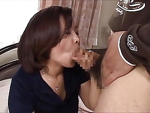 Asian;Blowjobs;Matures;Japanese;Cum in Mouth;Japan;Japan Mature;Japan 18;Mature New;Free Mature Tube;Mature Free;Mature CFNM;Mature Tube;Online Mature;Mature Cd;New Mature Tube;Mature Tube Free;Free New Mature;Mature Xnxx;Mature Free Tube;Xnxx Mature JAPAN MATURE BJ 18