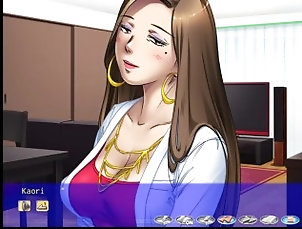 mom;mother;anime;milf;mature;game;gameplay;pc-game;pc-gameplay;pc-gaming;uncensored-hentai;english-subs;japanese,MILF;Hentai Lust of the Apartment Wives Gameplay...
