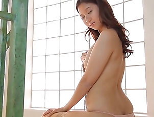 Asian;Babes;Lingerie;Softcore;Striptease;HD Videos;Asian Delight;Delight Asian Delight