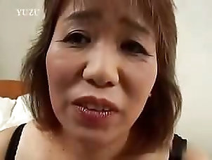 Matures;Japanese;MILFs;Grannies;Mom japanese Mature
