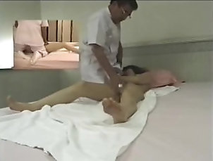 Teens;Japanese,Japanese;Massage;Masturbation;Orgasm;Teen Japanese Massage Room - CAMSHOTGIRL COM