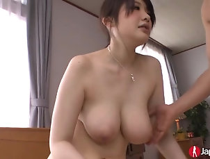 Teens;Japanese;Creampie;Big Natural Tits;Maid;Japan Hd Channel Busty Natural Japenese Teen Maid