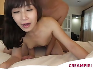 Asian;Blowjob;Creampie;Interracial;MILF;Thai;HD Videos;High Heels;Wife;Eating Pussy;Slut Wife;Small Boobs;Thai Creampie;Wife Cheats;Asshole Closeup;Vagina Fuck;Creampie in Asia;Lets;Wife Creampie;Man Wife;Japanese Creampie;Japanese Man;Thai Wife;Japa Thai Wife Lets Japanese Man Creampie Her