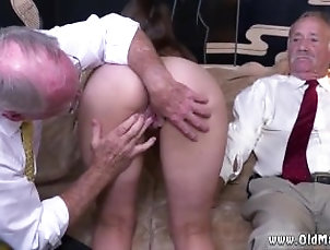 Blowjob;Mature;Facials;HD,Blowjob;Facial;HD;Mature;Oral Sex Old guy rough hot japan and young...