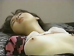 Asian;Japanese;Tits;Japanese Beauties;Beauties Atsuko Asada - 03 Japanese Beauties