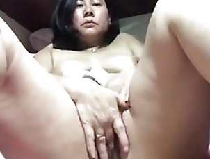 Asian;Mature Woman Masturbation;Old Woman;Mature Masturbation;Old china woman old mature masturbation