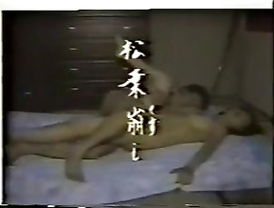 Japanese;Asian;Creampie 48technique