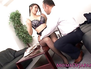 Cumshots;Japanese;MILFs;HD Videos;At the Office;Japanese Office;Japanese MILF Fucked;Office MILF;Japanese Fucked;Office;MILF Fucked;Fucked;Erito Japanese milf fucked at the office