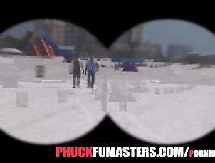 phuckfumasters;teenager;young;petite;hot-asian-male;asian;big;dick;redhead-teen;doggy;style;cowgirl;blowjob;cum;on;mouth;pussy-eating-orgasm;sucking;big;balls;big-black-dick;interracial;sex;documentary,Interracial;Reality;Teen;Small Tits PETITE SMALL PERKY TITS,AND TIGHT ASS...