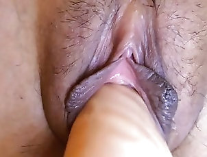 Asian;Close-ups;Japanese;HD Videos;Orgasms;Japanese Toy;Amateur Japanese;Homemade;Japanese Reddit Japanese amateur close up  with toy 1.