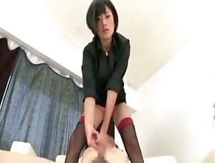 Asian;Cumshots;Girls Masturbating;Juice Juice