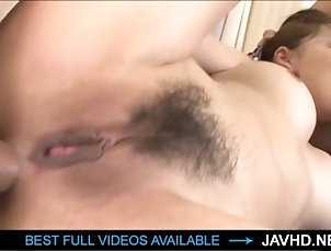 javhd;ass;fuck;dp;asian;japanese;nice;ass;group;action;compilation,Anal;Compilation;Double Penetration;Japanese Best anal compilation - only japanese...