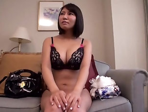 Amateur;Asian;Cumshots;Japanese;Nice Boobs;Japanese Boobs;Amateur Japanese Japanese amateur nice boobs