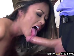 Asian;Babes;Blowjobs;Facials;Hardcore;HD Videos;Marriage;Gorgeous Asian;Gorgeous;Brazzers Gorgeous asian Kaylani Lei wants to...