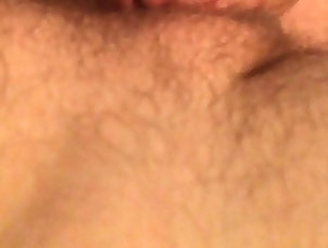 Asian;Blowjobs;HD Videos;Older my older chinese friend BJ-3