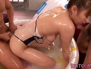Asian;Facials;Japanese;Erito;HD Videos;Tits and Cock;Ass Grinding;Ass and Tits;Grinding;Model;Asian Tits;Cock Tits;Asian Ass;Cock Ass;Tits Ass Asian model grinding cock with tits...