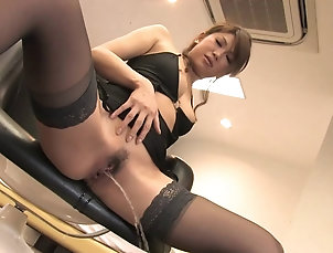 Teens;Brunettes;Tits;Nylon;Japanese;HD Videos;Stockings Babe;Sexy Lips;Sexy Solo;Pussy Lips;Solo Pussy;Sexy Stockings;Stockings Pussy;Babe Pussy;Her Pussy;Sexy Pussy;Solo;In Pussy;Sexy Sexy babe in stockings rubs her pussy...