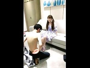 kink;adult-toys,Asian;Toys;Role Play;Feet;Cosplay 樱桃大大 LO娘TJ舔鞋