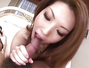 Asian;Blowjobs;Stockings;Japanese;Creampie;Av 69;HD Videos;Encounter;Amazing Cock;Amazing Rinka Kanzaki amazing encounter with...