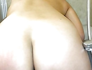 Amateur;Asian;Celebrity;Fingering;Spanking;HD Videos;Girl Masturbating;Pussy;Homemade Miss y