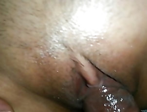 Asian;Close-up;Cumshot;Hardcore;Creampie;HD Videos;Orgasm;Vietnamese;Pussy;Tight Pussy SHE CAME ON MY CUM 3X SWEET ASIAN CUNT