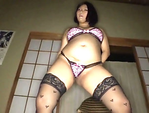 BBW;Big Boobs;Japanese;Big Butts;Big Natural Tits;HD Videos;Tease;Dance Nikkan Tease Dance No3