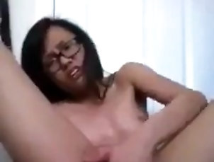 Amateur;Asian;Masturbation;College;Pussy;Asian Masturbates;Hot Asian;Strips;Masturbates Hot Asian Strips and masturbates