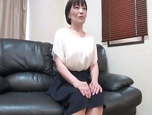 Blowjobs;Japanese;Creampie;MILFs Japanese Woman #26