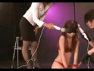Asian;Hairy;Teens;BDSM;Bondage;Orgasm;Panties;Through;Asian Teen;Asian Orgasm;Asian Panties;Red Panties;Asian Teen Panties;Made to Orgasm;Panties Orgasm;Bdsm Pod;FEMDOM BRIDE Asian Teen Made To Orgasm Through Red...